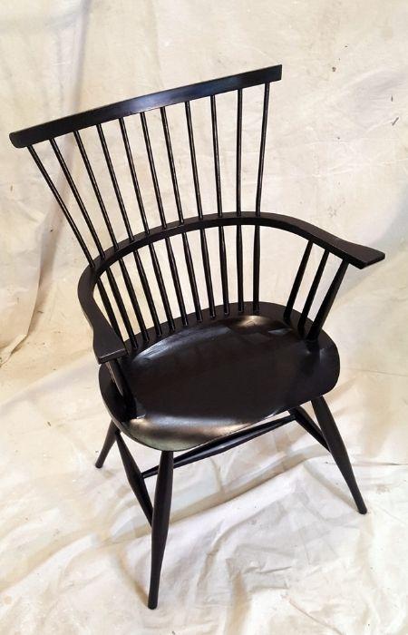 Bognor Arm Chair