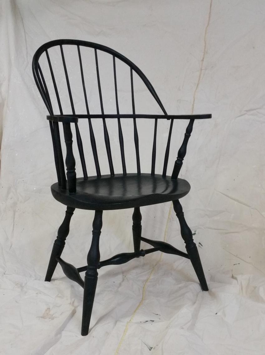 Custom Furniture Builder | Collingwood, Thornbury, Owen Sound