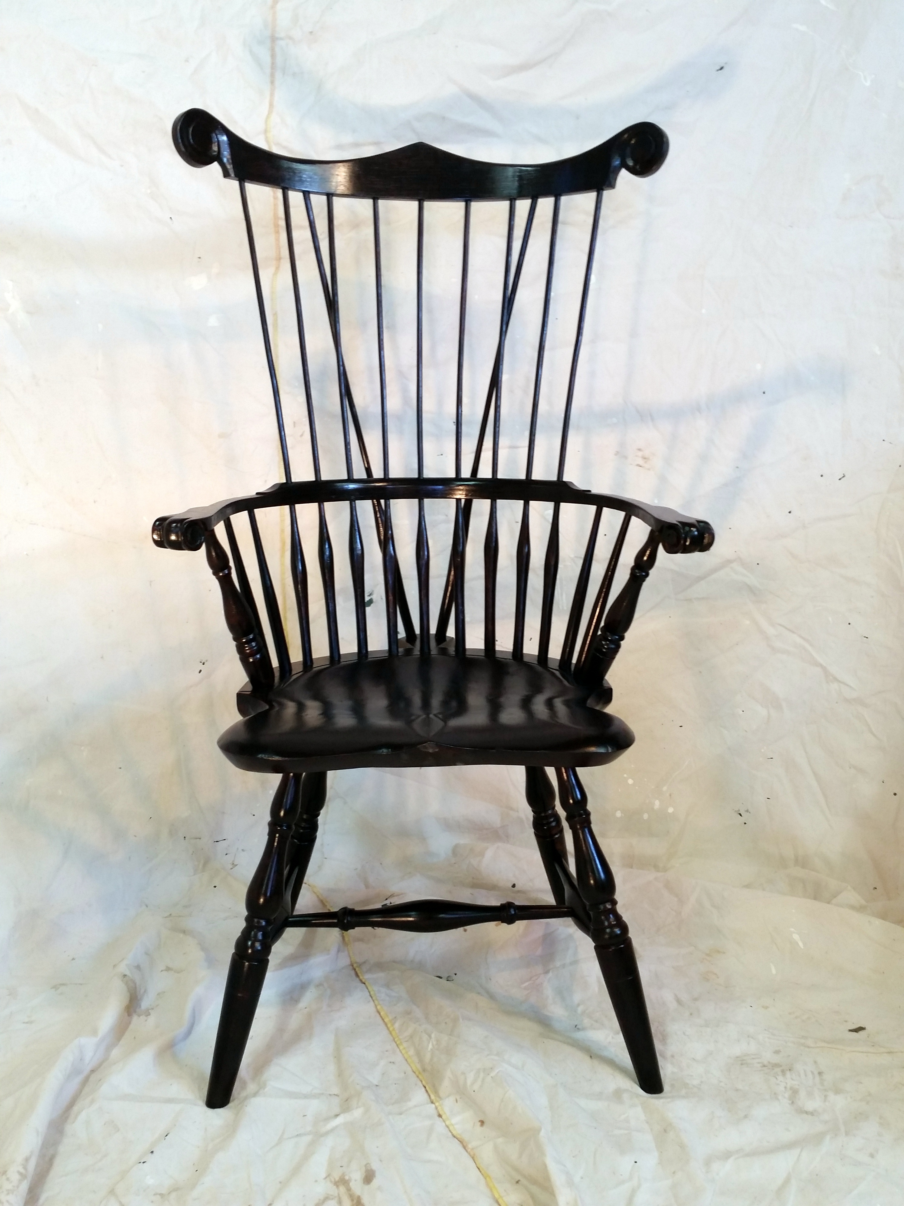 bow sale peter for chairs double chair quarmby windsor