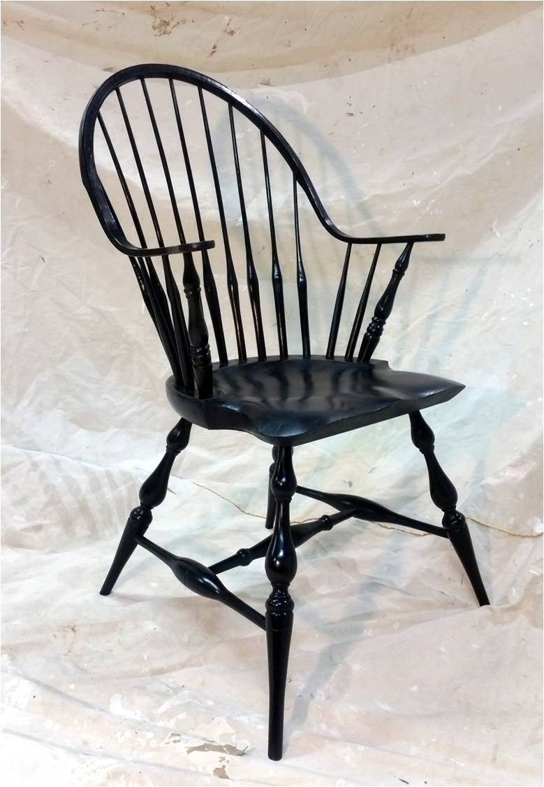 chair seating chairs windsor furniture small listings