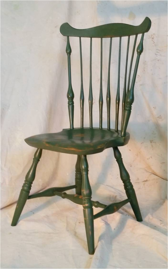 taigan cabinetmakers windsor chicone on chair by items shops vincentchicone chairs vincent comb original back