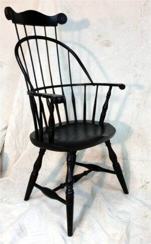 Custom Hand Made Chairs And Windsor Chairs