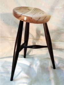 The Meaford Stool Collection