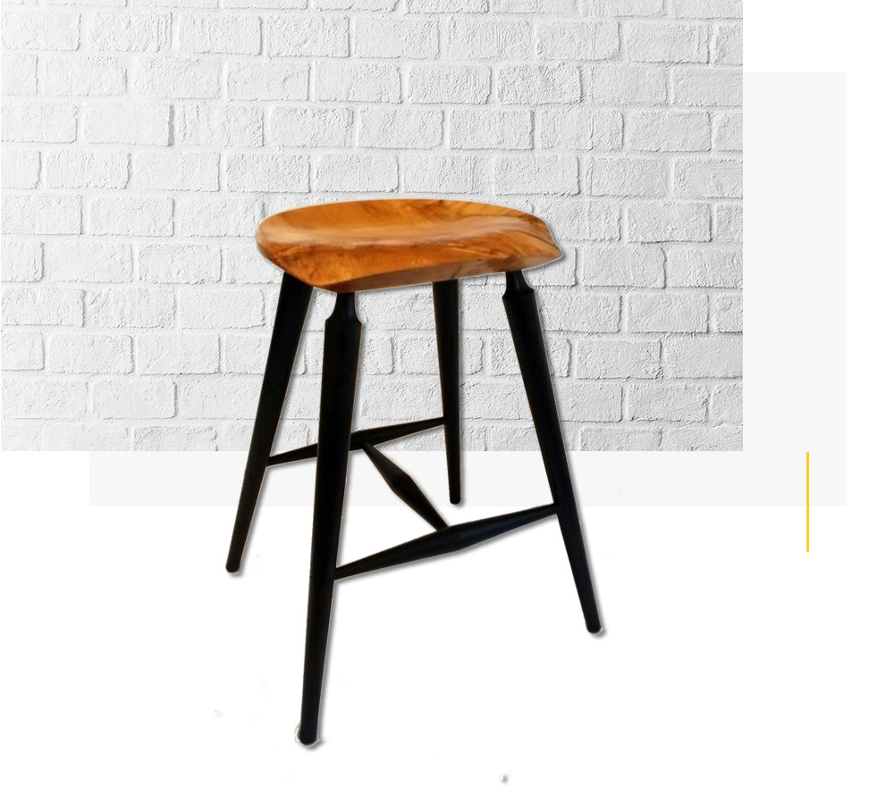 Meaford Stool Collection